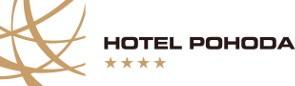 WELLNESS HOTEL POHODA-LUHAČOVICE