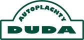 AUTOPLACHTY DUDA s.r.o.