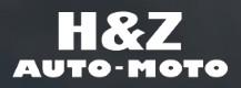 H & Z AUTO-MOTO