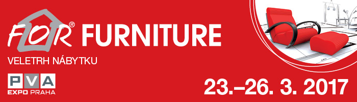http://forfurniture.cz/sleva
