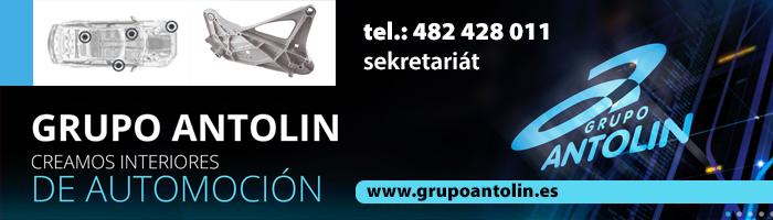 http://www.grupoantolin.es