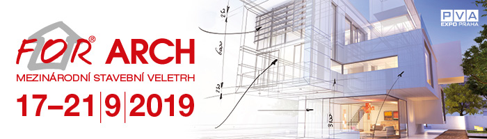 http://www.vstupenky-pva.cz/for-arch-2019