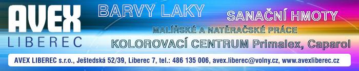 http://www.avexliberec.cz
