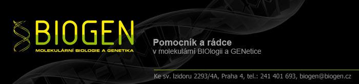 http://www.biogen.cz